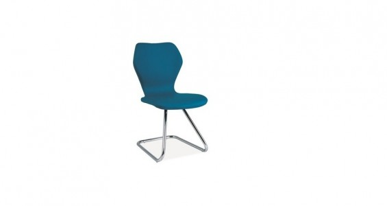 h677 dining chair
