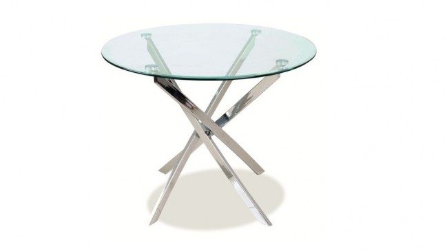 agis dining table