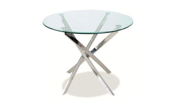 agis dining table