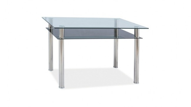 madras dining table