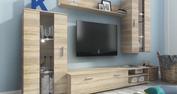 faro furniture system