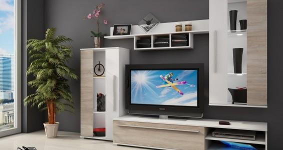 faro furniture system whi