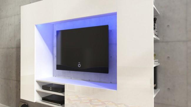 net furniture system