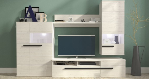 vega furniture system