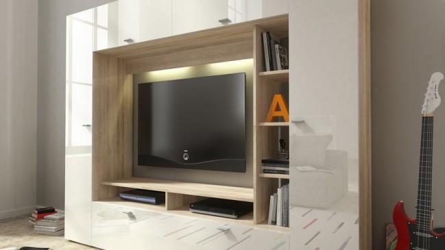 vigo furniture system