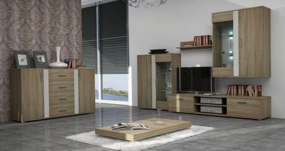 vito furniture system