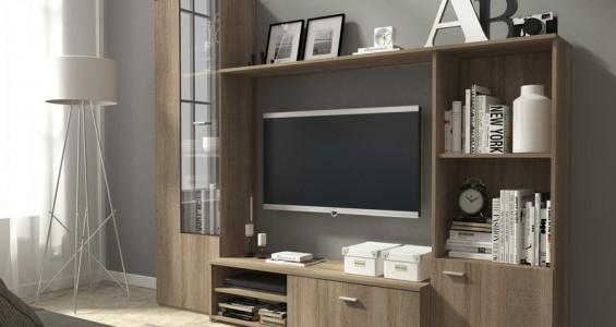 hugo furniture system truffle