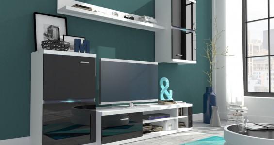 intel furniture system whi
