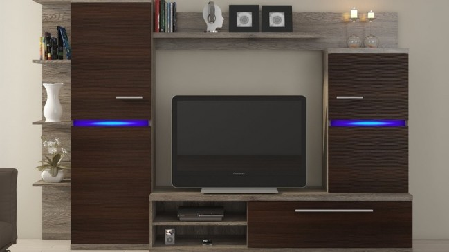intro furniture system coun