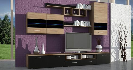 lyon furniture system sonoma