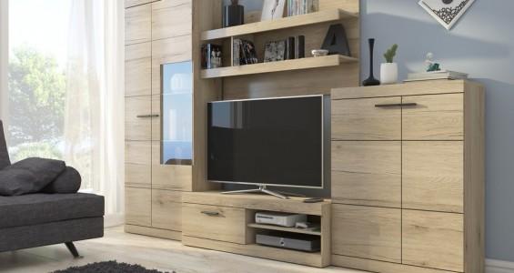 west-furniture-system