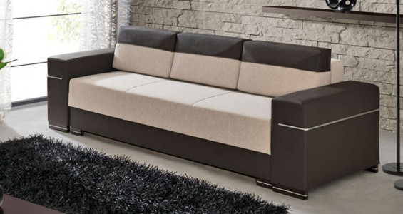 mateo-sofa-bed