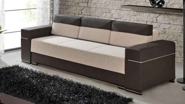 mateo-sofa-bed