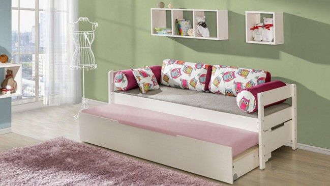 borys-bed-frame