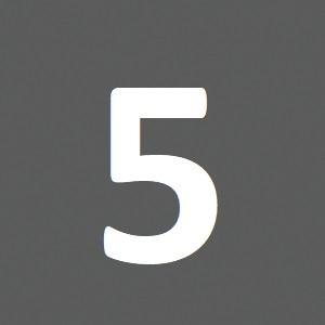 d5 (2)