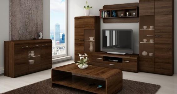 link furniture system