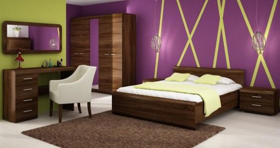 link-ii-bedroom-set