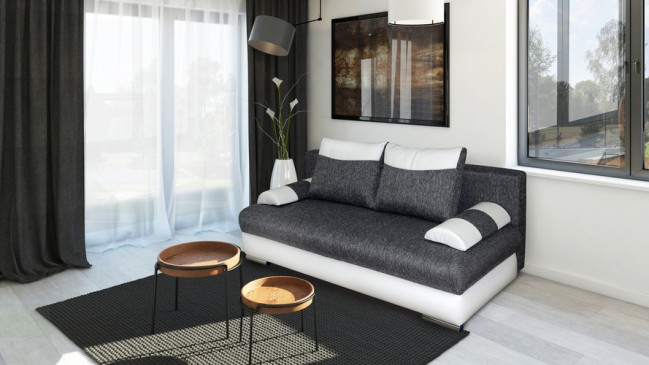 luna-iii-sofa-bed
