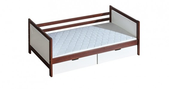 trio-bed-frame-single