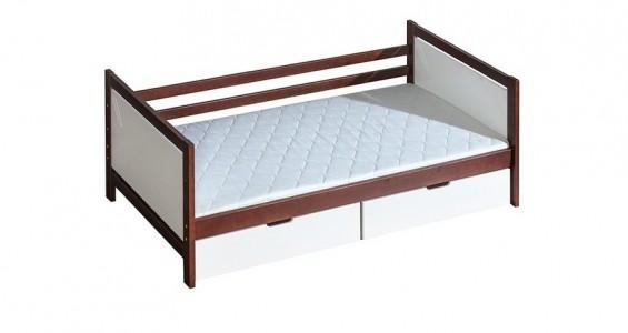 trio-bed-frame-single