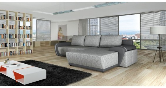 Categories : Corner Sofa Beds, Living Room Part 78