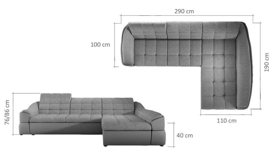 Mini Corner Sofa Best Small 69 On Room Ideas