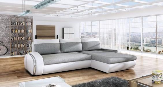 ego-corner-sofa-bed-r