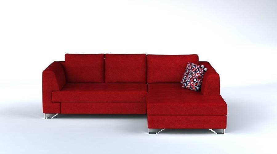 Mini Corner Sofa Bed Rooms TheSofa