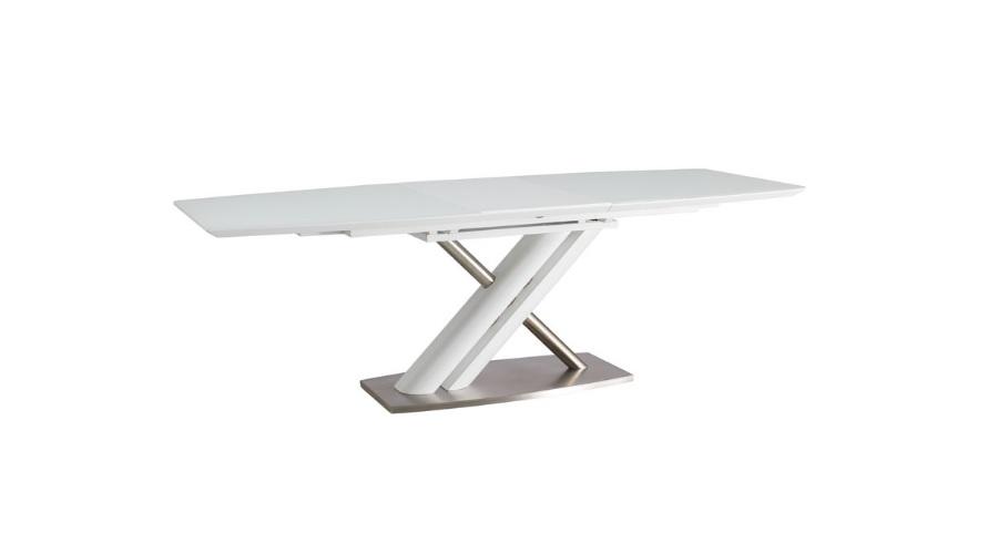 Alzano Dining Room Table