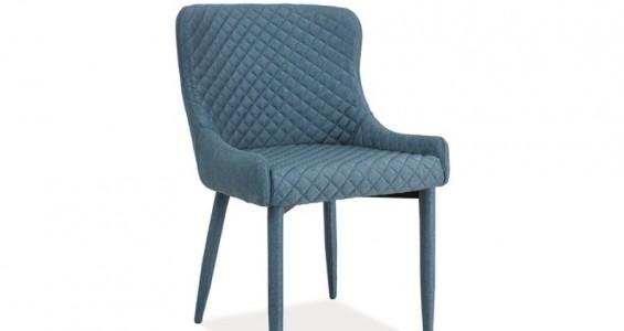 colinde-krzeslo-colin-denim-materialkrzeslo-do-prada