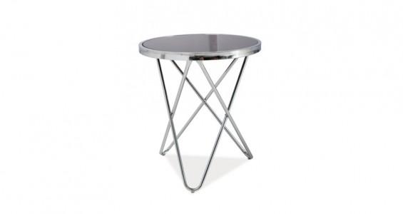 fabiaccch-stolik-fabia-c-czarny-chrom