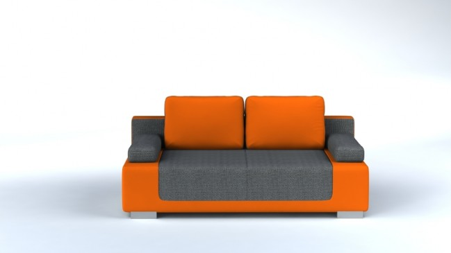 Sofa Bed Sydney Prev