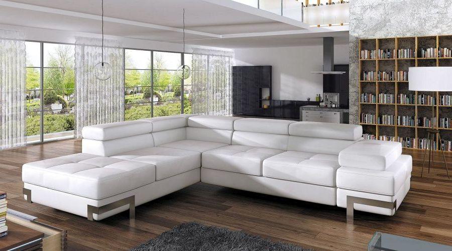 Ok Furniture Corner Couches Osetacouleur