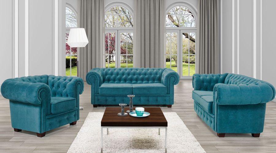 j d furniture sofas and beds manchester sofa bed. Black Bedroom Furniture Sets. Home Design Ideas