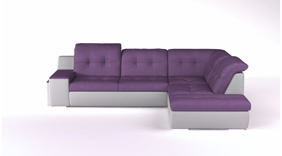 Galaxy Sofa Living Rooms Galaxy Sofa Havertys Furniture