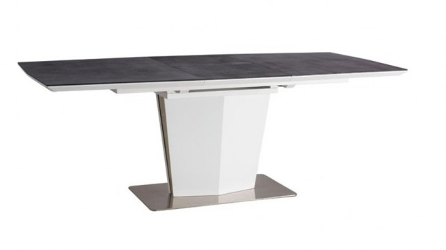 lazzio dining table