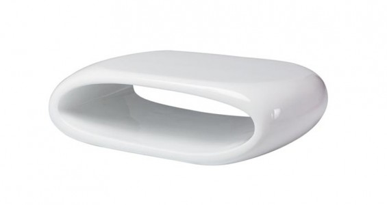 900X500 FLORESBI LAWA-FLORES-100X50X28-BIALY