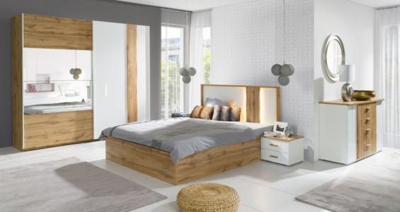 900X500 wood-03112331-lq2
