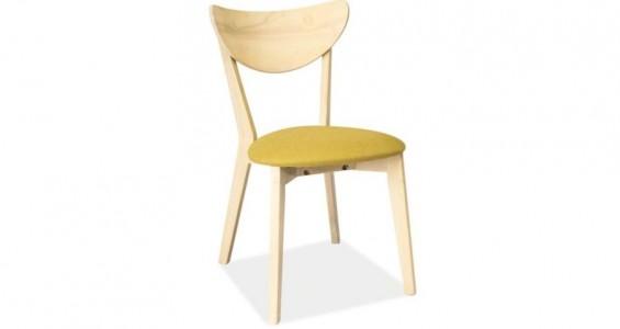 900x500 cd37dbz krzeslo-cd-37-dab-bielony-zielony-tap-37