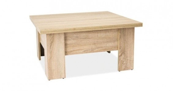 ola coffee table