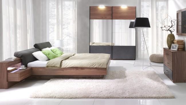 renato komplet orzech 900x500