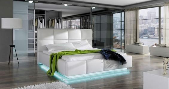 asti 500x900 white