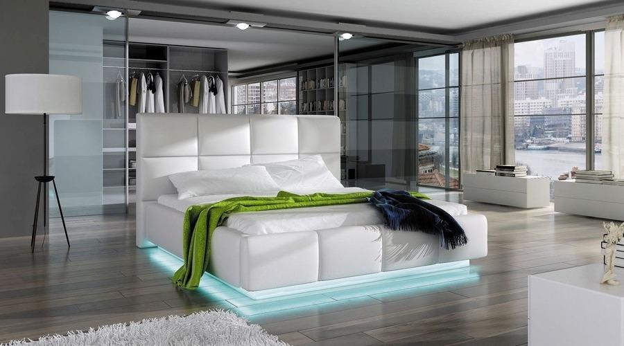 categories bedroom beds