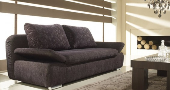 form sofa bed