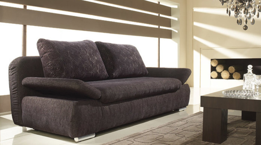J D Furniture Sofas And Beds Form Sofa Bed