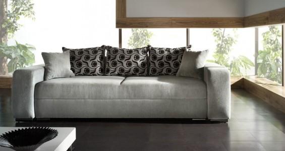 jazz sofa bed