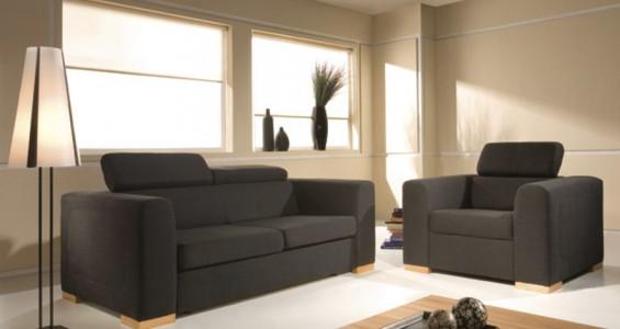 loft sofa bed