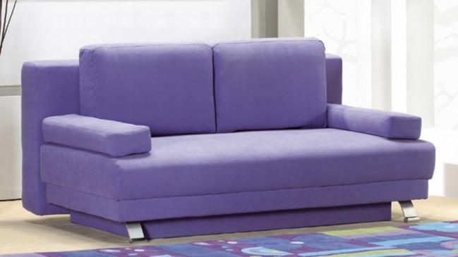 team sofa bed