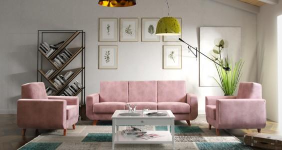 Sofa Sets J D Furniture Sofas And Beds