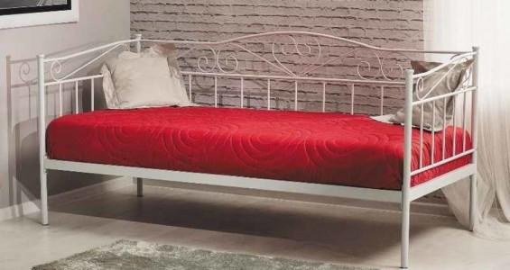 birma bed frame